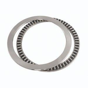 butée à rouleaux cylindriques