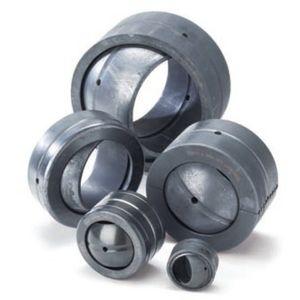 palier lisse radial / à rotule / sphérique / axial