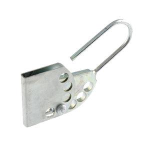 cadenas de sécurité