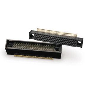 connecteur PCB / de données / SMT / carte à carte