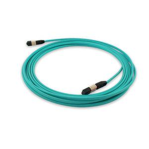 câble optique de données