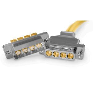 connecteur D-Sub