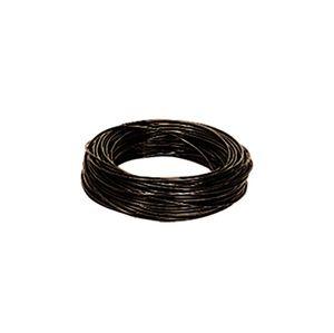 tuyau flexible pour produits chimiques / haute pression / en polyamide
