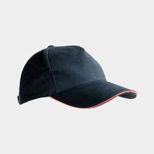 casquette antiheurt standard
