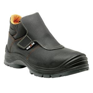 chaussure de sécurité pour chantier