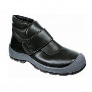 chaussure de sécurité pour soudeur