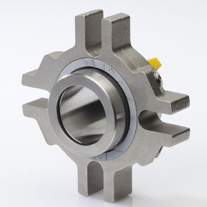 garniture mécanique à cartouche / pour pompe centrifuge / pour agitateur / pour mélangeur
