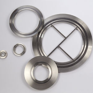 joint d'étanchéité torique / rond / en inox / en graphite expansé