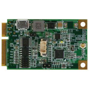 module modem de communication