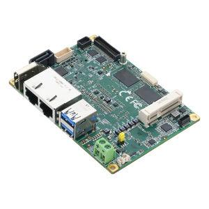 SBC Pico-ITX