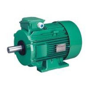 moteur triphasé / à induction / 400 V / 625V