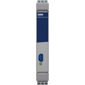 transmetteur de température sur rail DIN