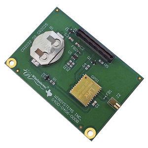 module récepteur GNSS