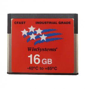 carte mémoire CompactFlash
