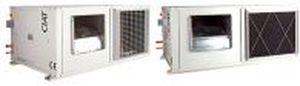 unité de climatisation commerciale / d'extérieur / gainable