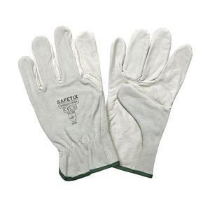 gants de protections de manutention