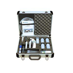 kit de contrôle pour liquide de refroidissement