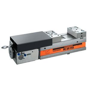 étau pour machine-outil / pneumatique / modulable / en acier