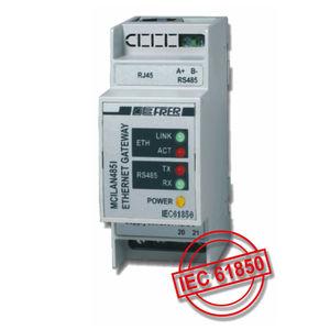 module d'interface Ethernet