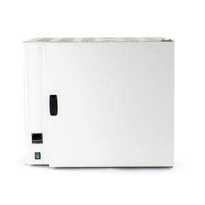 étuve de séchage / de traitement thermique / de vieillissement / de chauffage