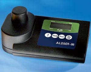 turbidimètre compact