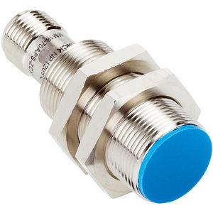 capteur de proximité magnétique / cylindrique M18 / cylindrique M12 / cylindrique M8