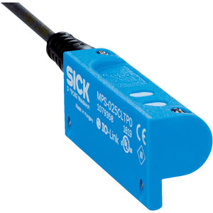 capteur de position linéaire / sans contact / magnétique / analogique