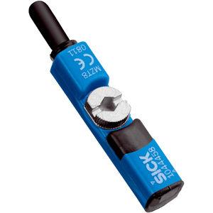 capteur de position linéaire / magnétique / de précision / IP67