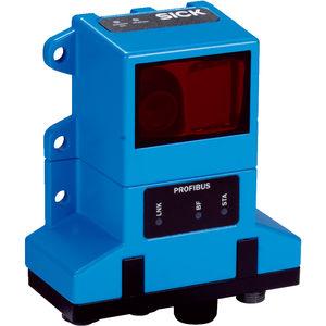 capteur de distance optique