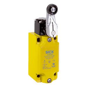 interrupteur électromécanique