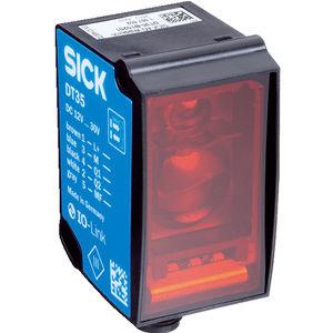 capteur de distance à infrarouge