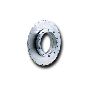 système de serrage mécanique