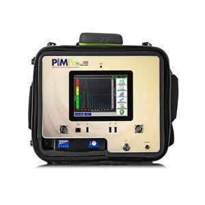 analyseur d'intermodulation / compact