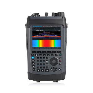 récepteur radio / portable