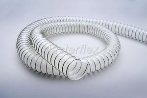 tuyau flexible pour produits alimentaires