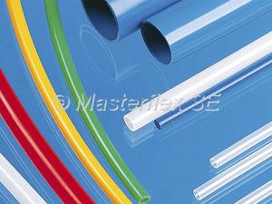 tuyau flexible pour l'eau / pour produits chimiques / pneumatique / pour gaz