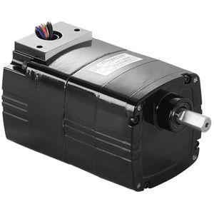 moto-réducteur AC