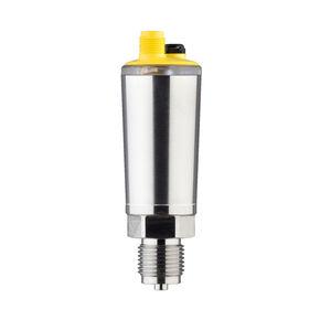 capteur de pression à membrane