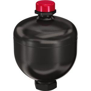 accumulateur à membrane