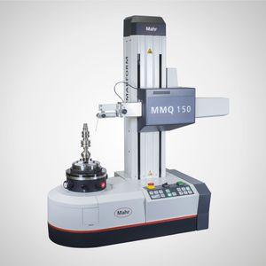 machine de mesure de cylindricité
