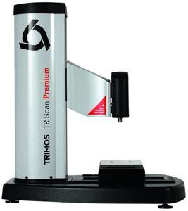 appareil de mesure optique de surface
