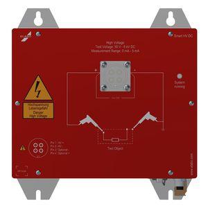 module de test électricité