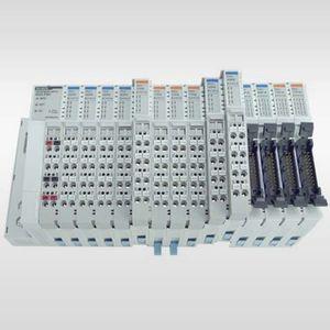 module E/S déportées / numérique / analogique / Modbus RTU