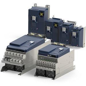 variateur de fréquence numérique / SIL / horizontal / modulaire