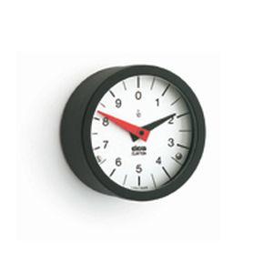 indicateur de position / analogique / pour montage sur panneau