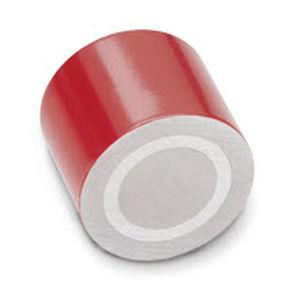 aimant en AlNiCo / de maintien cylindrique
