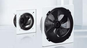 grille de ventilation en métal