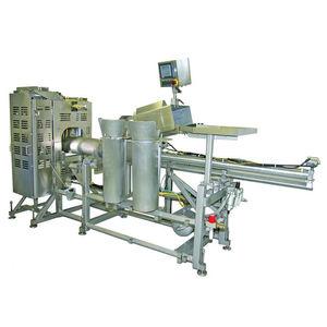 machine de conditionnement automatique