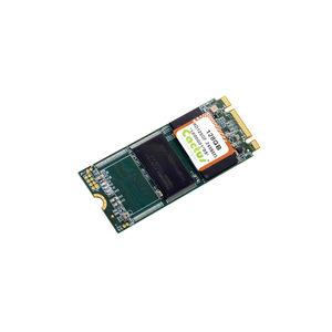 SSD interne / SATA