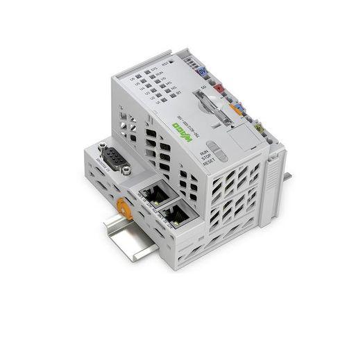 automate programmable pour contrôleur